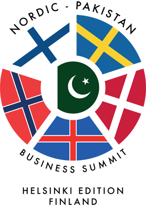 logo-nordicbusiness-summit-helsinki